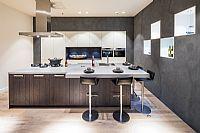 Keuken 103