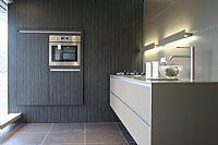 Showroomkorting.nl  De grootste en voordeligste woonwinkel van ...