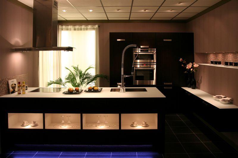 De voordeligste woonwinkel van nederland eiland keuken finca 27187 - Keuken eiland goedkoop ...