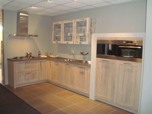 keuken design vriend  consenza for ., Meubels Ideeën