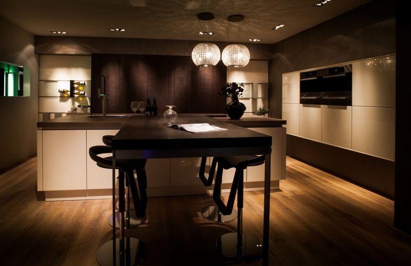 Next125 Keuken Prijzen : Keukens luxe next lak keuken
